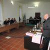 Consiglio comunale, nasce la commissione di controllo (con i voti della minoranza)