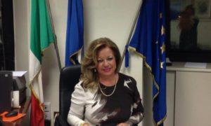 Menico Scala: Tanti i problemi dell'isola non solo campagna elettorale