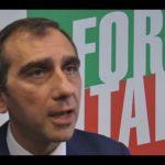 """<span class=""""entry-title-primary"""">Forza Italia e Severino Nappi aprono la campagna elettorale a Procida</span> <span class=""""entry-subtitle"""">L'EVENTO</span>"""