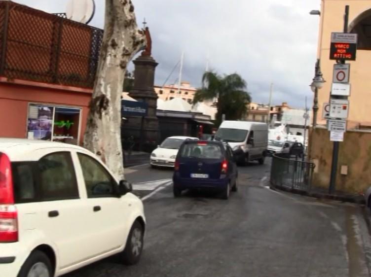 Photo of Il caso dei dieci euro per le ZTL, il sindaco precisa: balzello una tantum