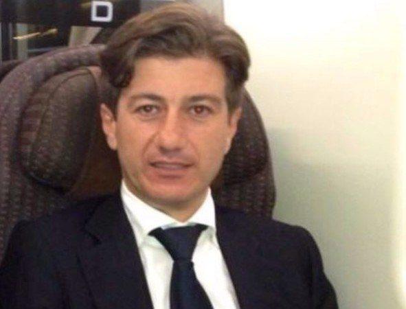 Dionigi Gaudioso: Non ho mai apostrofato o offeso Clotilde Di Meglio