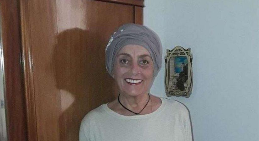 Ciao Nunzia Ilgolfo24