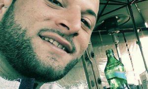 IL PUNTO. Omicidio stradale, Carlo De Benedictis torna in libertà