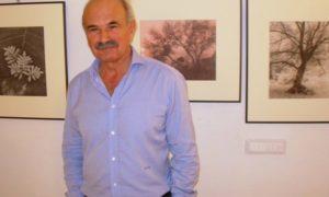 Caso De Luise,Gino Di Meglio: «Epilogo scontato, e non finisce qui»