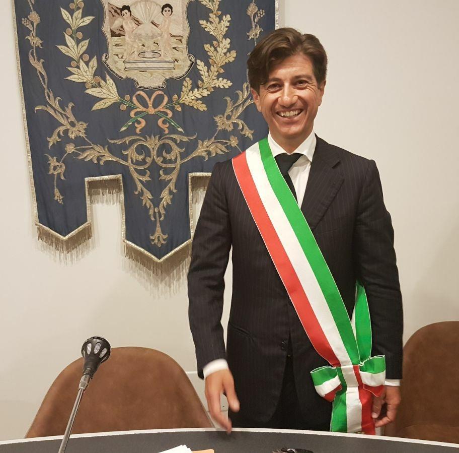 """Photo of Barano, arriva la """"fumata bianca"""": presto la realizzazione del metanodotto"""