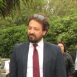 """<span class=""""entry-title-primary"""">workshop Lacco Ameno,Antonio Trani: «L'unica strada da seguire è la STU»</span> <span class=""""entry-subtitle"""">avvocato ed attivista del Meet Up Ischia</span>"""