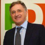Giosi eurodeputato, Colella: «Spero si impegni per Ischia»