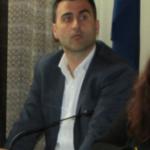 """<span class=""""entry-title-primary"""">workshop Lacco Ameno, Gennaro Saiello: «Venga calendarizzata la nostra proposta di legge»</span> <span class=""""entry-subtitle"""">consigliere regionale del movimento 5 stelle</span>"""