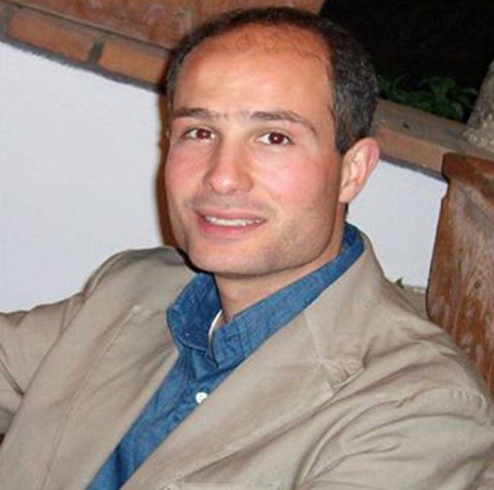 Photo of Giuseppe Colella: «Nicolella fa pace con Del Deo? In politica tutto è possibile»