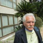 """<span class=""""entry-title-primary"""">workshop Lacco Ameno, Osvaldo Cammarota: «Costruire un ufficio unico di coordinamento per la pianificazione territoriale»</span> <span class=""""entry-subtitle"""">Operatore di Sviluppo Territoriale</span>"""