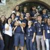 Ischia Humanitarian Award ad Andrea Bocelli