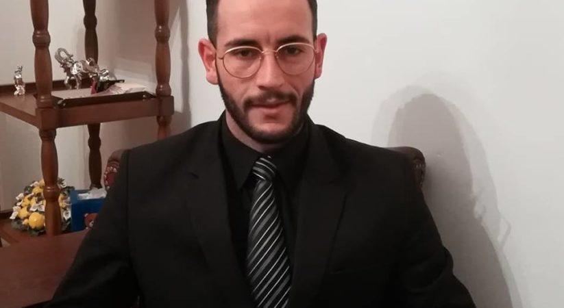 """lo psicologo Francesco Impagliazzo: : """"Laura è stata vittima di un  corto circuito del valore della legge"""""""