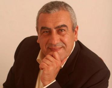 Photo of Forio, Davide Castagliuolo: «Chi contesta il nostro risanamento non ha letto gli atti»
