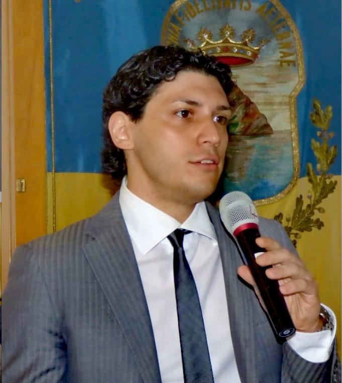 Photo of ADRIANO MATTERA, FEDERCONSUMATORI ISCHIA  «La politica ci sostenga nelle iniziative a tutela dei diritti dei consumatori»