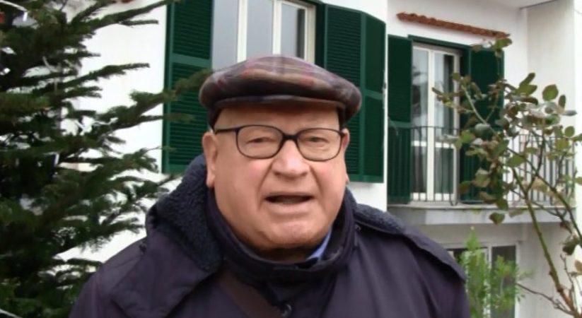 Domenico Savio: «Vanificato il ruolo della minoranza, che le autorità facciano le opportune verifiche»
