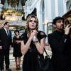"""<span class=""""entry-title-primary"""">Ischia Global Fest premia i Manetti Bros per """"Ammore e malavita""""</span> <span class=""""entry-subtitle"""">Martedì 17 luglio al Gran Galà del Punta Molino Hotel  </span>"""