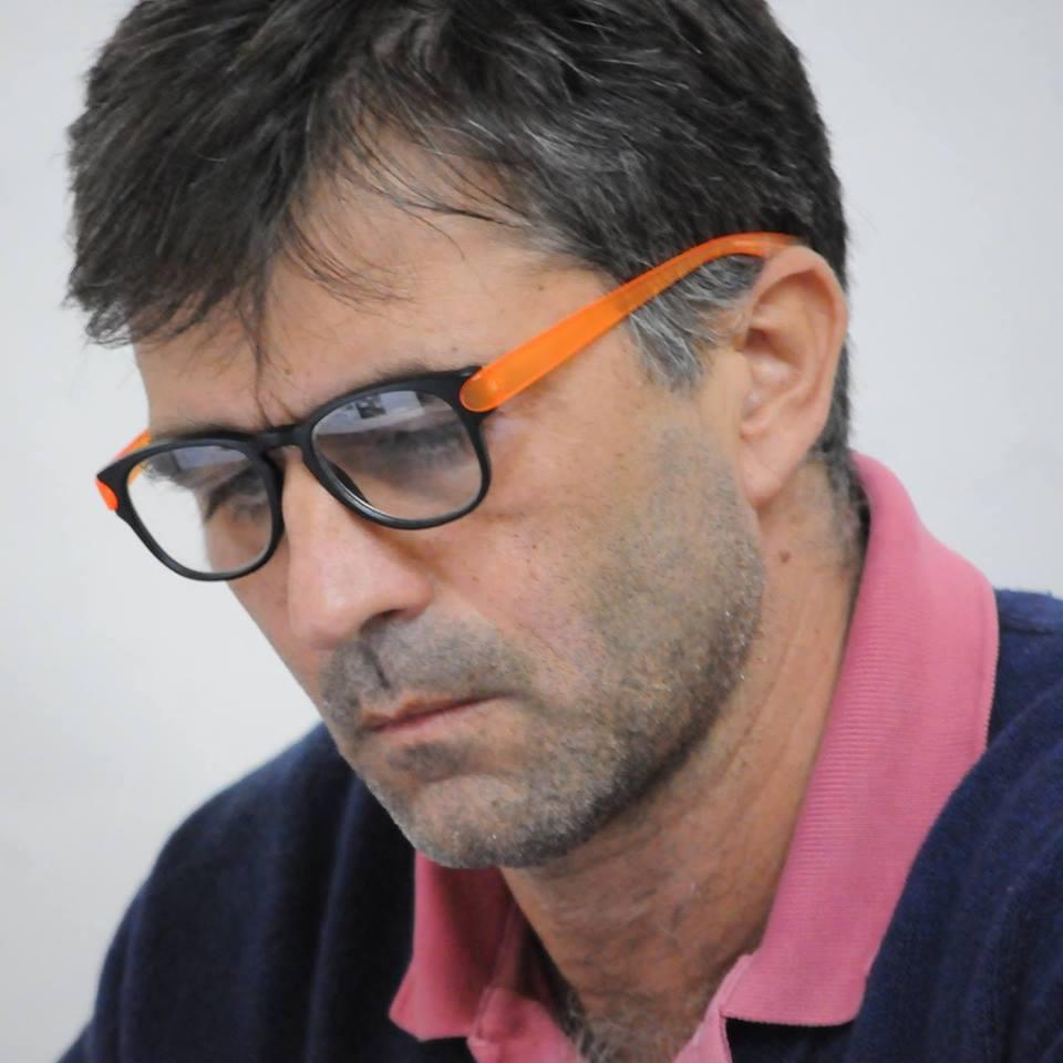 Photo of Vito Iacono: «Una sola polizia municipale per tutta l'isola»