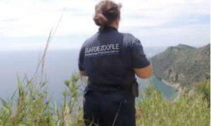 Bracconaggio, sull'isola fioccano denunce e sequestri