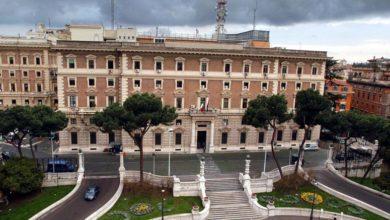 Photo of Affaire premio di maggioranza, il viceprefetto Capuano: «Scatterà eventualmente dopo il ballottaggio»