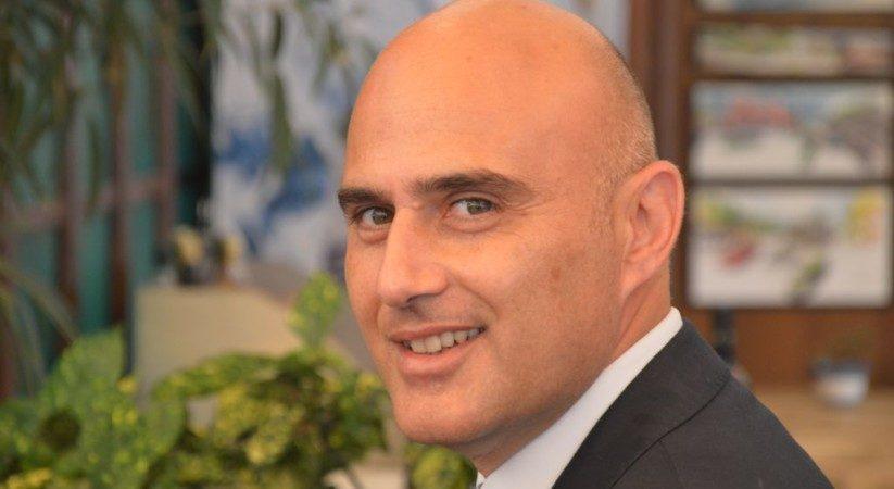 Scrutini, Giuseppe Di Maio: «Siano ricontate le schede, mancano diverse preferenze»