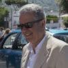 Le menzogne di Stanislao Verde: 100% bugie
