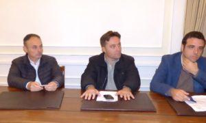 Ischia Cambia e il contropiede al sindaco: accordo con tutti e tre o niente