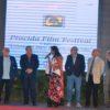 Al Procida Film Festival vetrina per i lavori dei giovani video maker delle scuole dell'isola