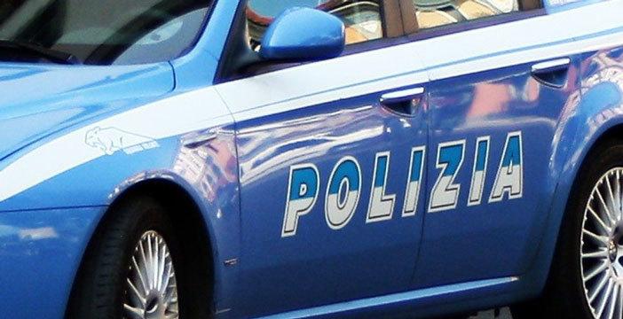 """<span class=""""entry-title-primary"""">Cretaio, 63enne arrestato per aggressione alla Polizia</span> <span class=""""entry-subtitle"""">Sarà processato per direttissima nella giornata di domani</span>"""