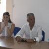 La promessa di Gianni Mattera: «Mi impegnerò per la mia Forio»