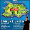 Maria Chiara Conti e le ragioni del Comune unico