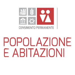 Photo of Censimento 2018, nominata la commissione per selezionare i rilevatori