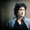 """<span class=""""entry-title-primary"""">Ischia Global, Lucianna De Falco: «Il dovere della memoria in 'Terra bruciata'»</span> <span class=""""entry-subtitle"""">Stasera l'attrice presenterà il docufilm a Lacco Ameno in Piazza Santa Restituta </span>"""