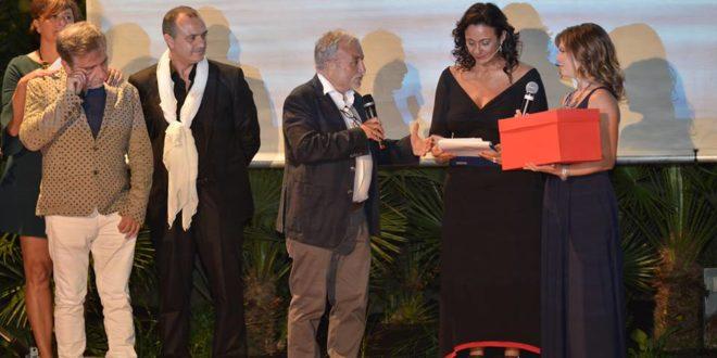 Photo of Giovani alla ribalta al Procida Film Festival