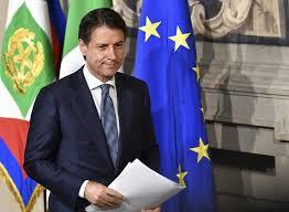 Photo of Conte ad Ischia il 6 settembre, ma il premier non vuole fare passerella