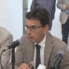 """Bilancio, rifiuti, lavoro e movida:  Michele Regine """"racconta"""" la Forio che verrà"""