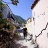 Terremoto, un anno dopo: le celebrazioni del 21 agosto