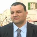 Borrelli cittadino onorario, Castagna:  «È un riconoscimento a tutta la Protezione Civile»