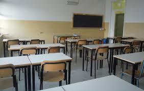Photo of Scuola: al via gli esami di riparazione, campanella per tutti il prossimo 12 settembre