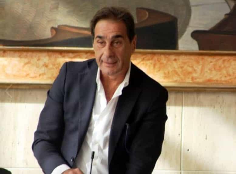 Photo of COndono, GIACOMO PASCALE «È solo il primo passo per affrontare organicamente il problema del terzo condono»