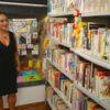 """<span class=""""entry-title-primary"""">Antoniana, Lucia Annicelli: «Il sogno? Un sistema bibliotecario diffuso sull'intero territorio isolano»</span> <span class=""""entry-subtitle"""">Nuove iniziative e progetti per la Biblioteca Comunale di Ischia raccontati dalla sua Direttrice</span>"""