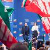 Berlusconi di nuovo a Ischia, il 27 e 28 ottobre gli Stati Generali di Forza Italia