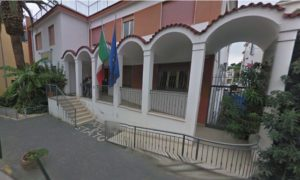 Nessuna violenza a Ischia, la donna fuggita aveva litigato col compagno