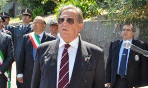 Concorsi taroccati, tra gli arrestati il foriano Luigi Masiello