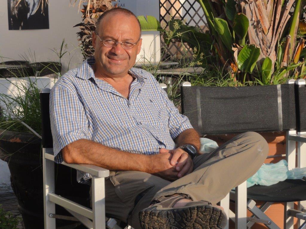 Photo of IL COMMENTO Il contributo possibile di Ischia