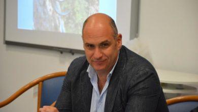 Photo of Riva destra, Enzo Ferrandino: «Il problema è serio, servono fondi»