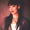 """<span class=""""entry-title-primary"""">'Men in black 4', Mariagrazia Nicotra: «Ischia? Vorrei fosse conosciuta in tutto il mondo»</span> <span class=""""entry-subtitle"""">Intervista alla location manager isolana, già Direttrice artistica della Festa a mare agli scogli di Sant'Anna</span>"""