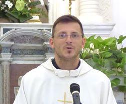 Photo of Aspetta un figlio da una relazione, il vescovo sospende Don Gianfranco Del Neso