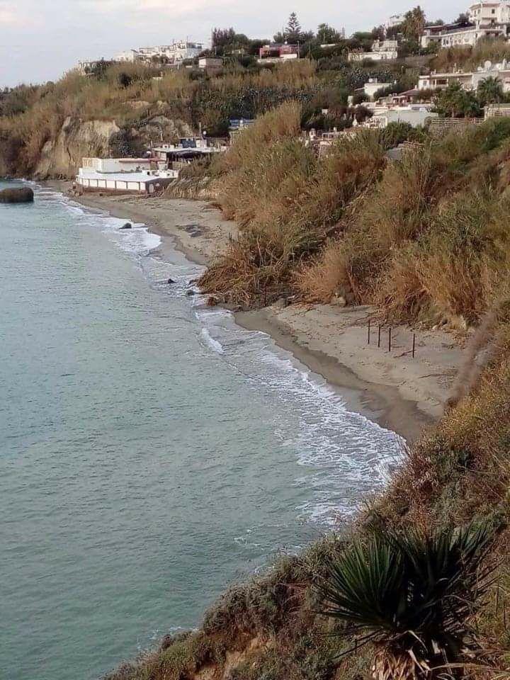 Photo of Maltempo, una domenica di disagi a Ischia