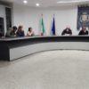 Barano, il Consiglio approva l'istituzione del garante del disabile