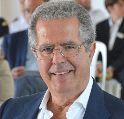 Sale scommesse, FRANCESCO DEL DEO  «Sentenza lodevole, ma non basta per risolvere il problema»